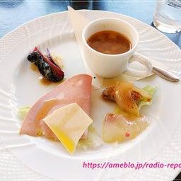 画像 もう一度行きたい店♪伊東・伊豆高原の地元食材イタリアン「miracolo(ミラコロ)」 の記事より 6つ目