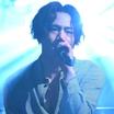 登坂広臣 5/24『CDTV ライブ!ライブ!』出演 新曲フル初披露