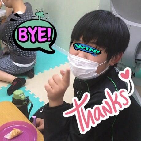 o0460046014943589108 - ♪5月17日(月)♪toiro戸塚