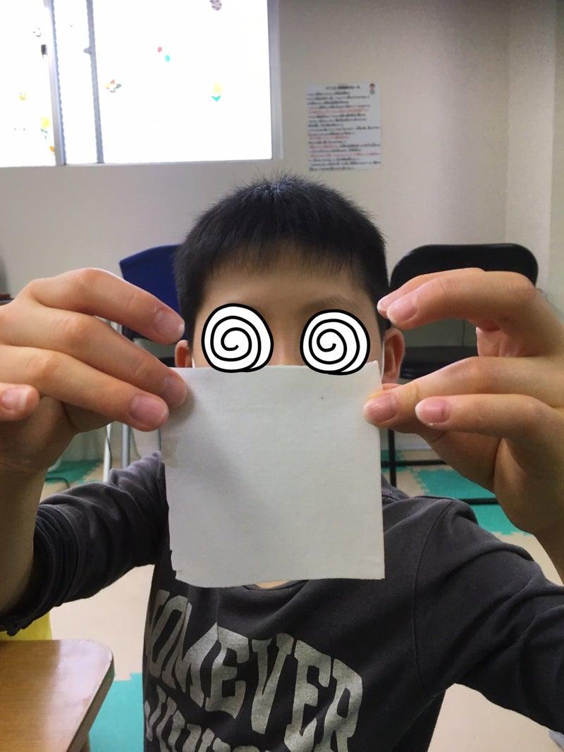 o1080144014943589062 - ♪5月17日(月)♪toiro戸塚