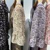 """""""夏はワンピースで楽しむ!""""東武池袋店の画像"""