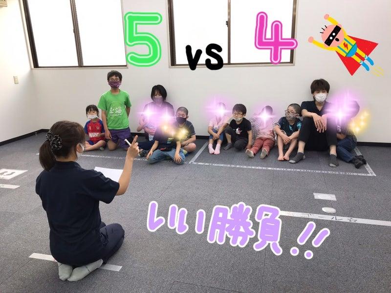 o1080081014943699331 - ⭐︎5/15(土)toiro武蔵小杉vol.50⭐︎