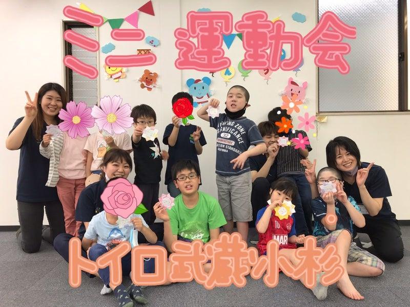 o1080081014943699292 - ⭐︎5/15(土)toiro武蔵小杉vol.50⭐︎