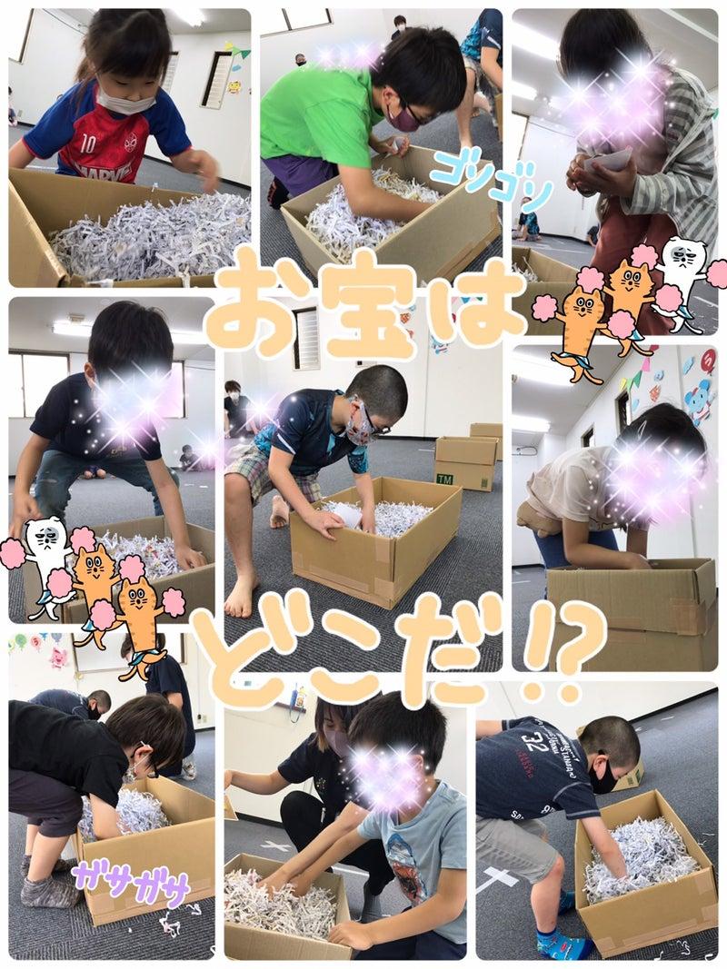 o1080144014943699320 - ⭐︎5/15(土)toiro武蔵小杉vol.50⭐︎