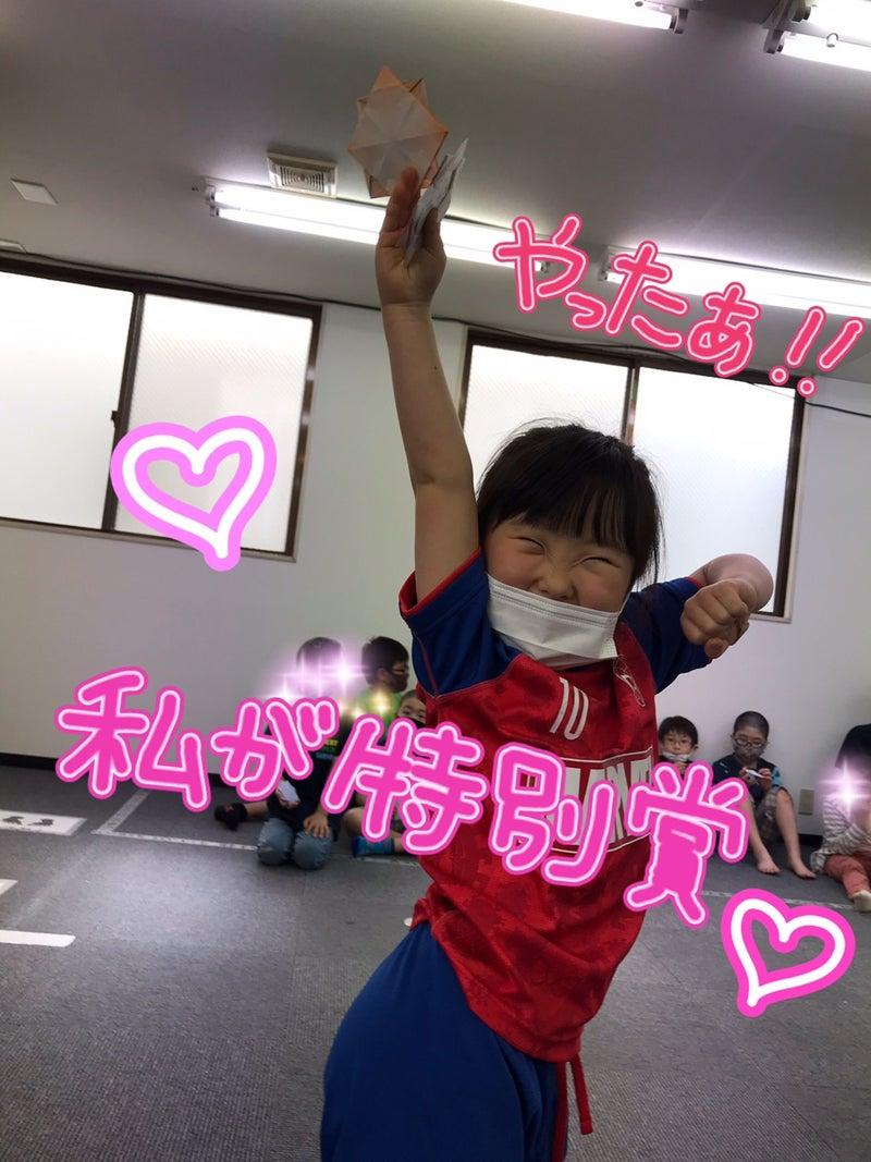 o1080144014943710275 - ⭐︎5/15(土)toiro武蔵小杉vol.50⭐︎