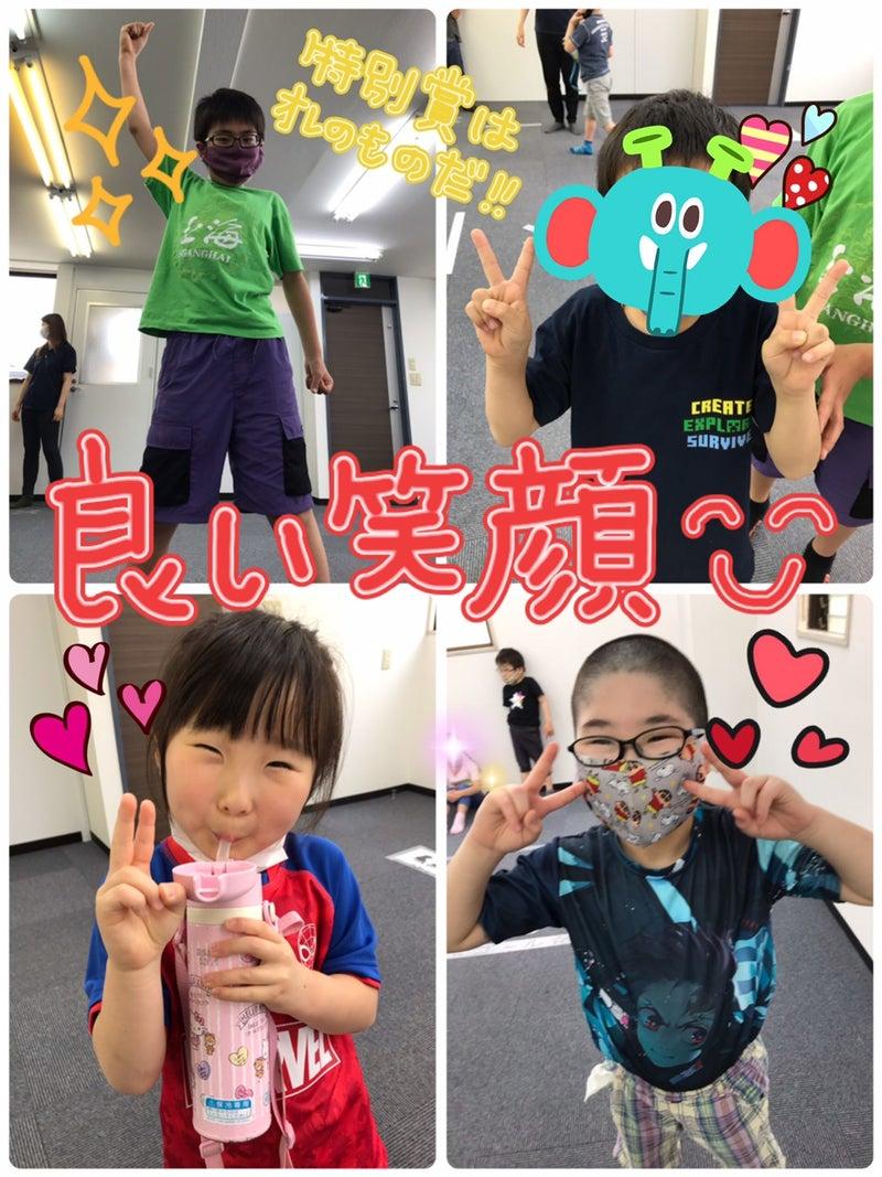 o1080144014943699316 - ⭐︎5/15(土)toiro武蔵小杉vol.50⭐︎