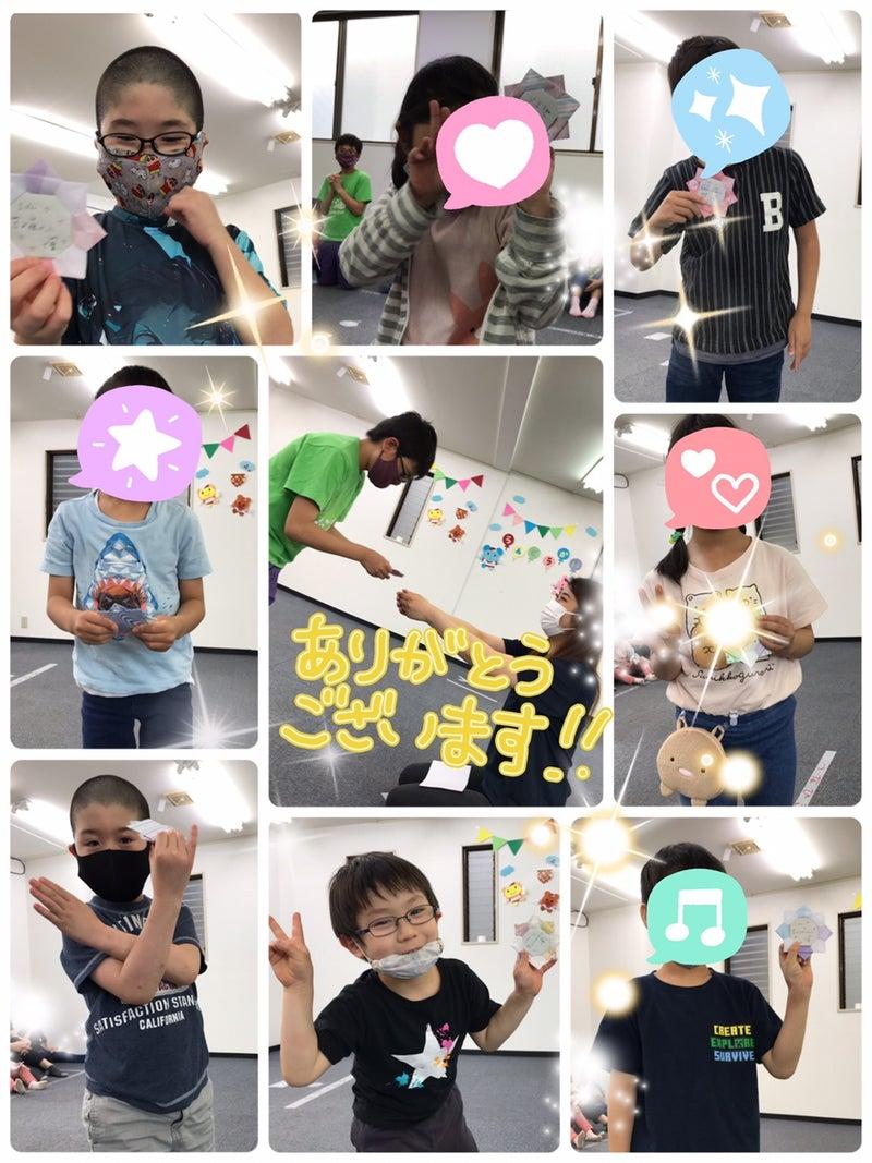 o1080144014943699343 - ⭐︎5/15(土)toiro武蔵小杉vol.50⭐︎