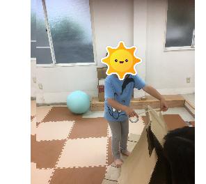 o0296026414943709713 - toiro伊勢原5/17<段ボール秘密基地>