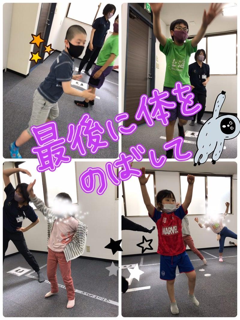 o1080144014943699340 - ⭐︎5/15(土)toiro武蔵小杉vol.50⭐︎