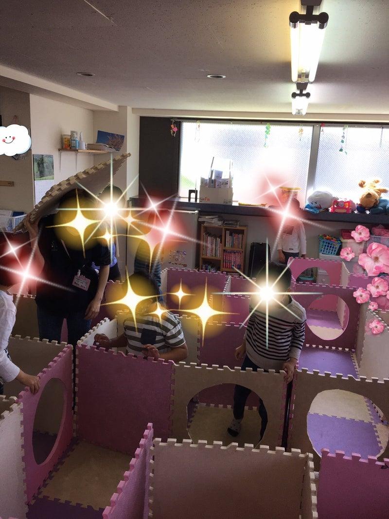 o1080144014943787125 - ♪5月2日(日)♪toiro戸塚