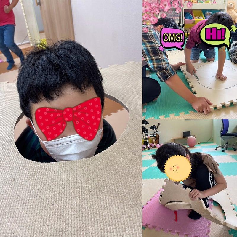 o1080108014943787114 - ♪5月2日(日)♪toiro戸塚