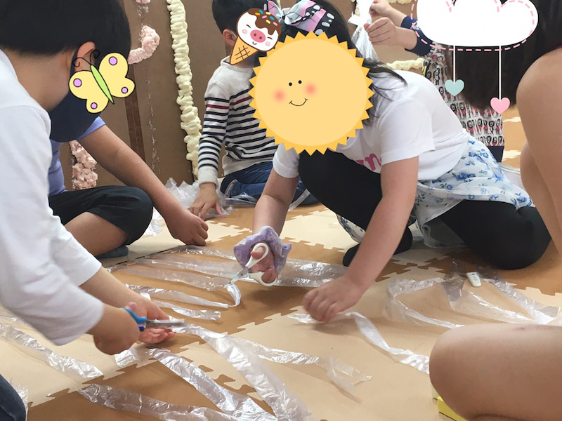 o1080081014943787115 - ♪5月2日(日)♪toiro戸塚