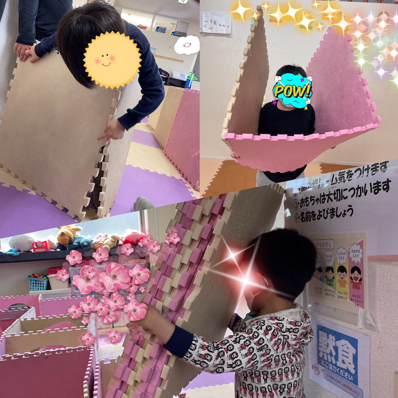o1080108014943787110 - ♪5月2日(日)♪toiro戸塚