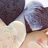 ♪念願叶ってローチョコゲット♪の画像
