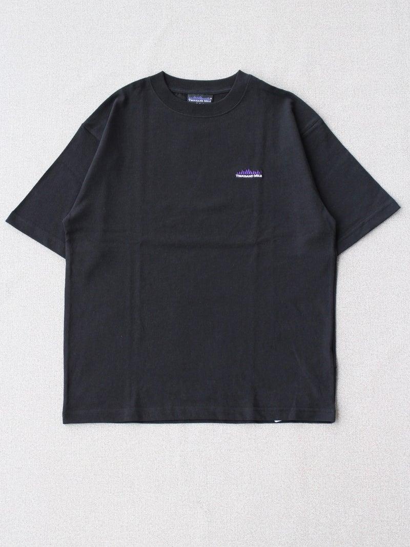 """丈夫なTシャツ""""image"""""""