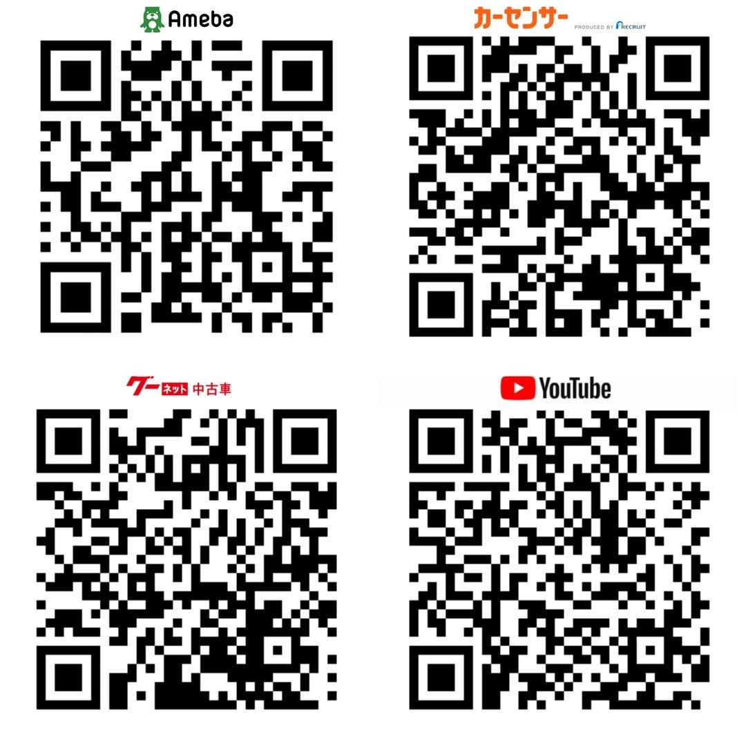 {A2C4142E-2A02-4CB6-B4FE-9923592235DF}