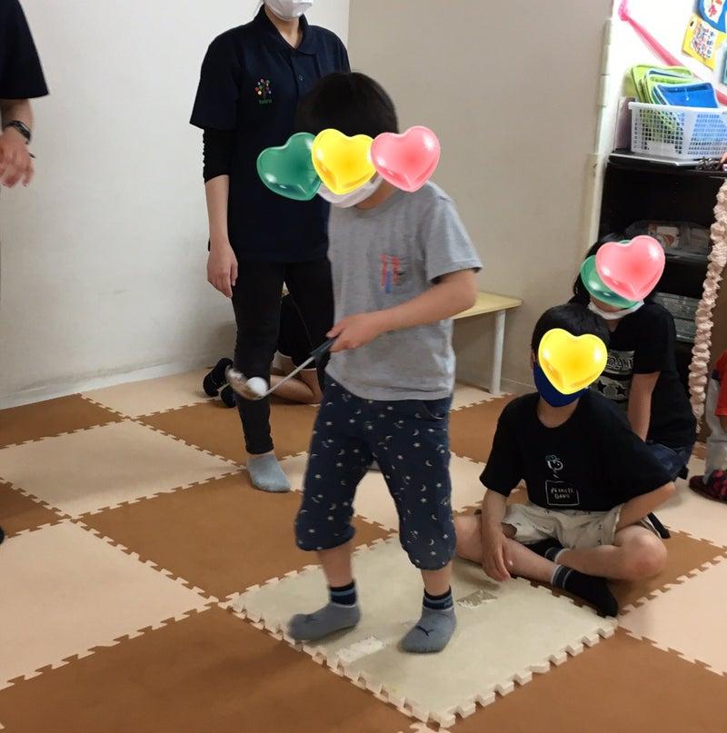 o1080109014943950090 - ♪5月18日(火)♪toiro戸塚