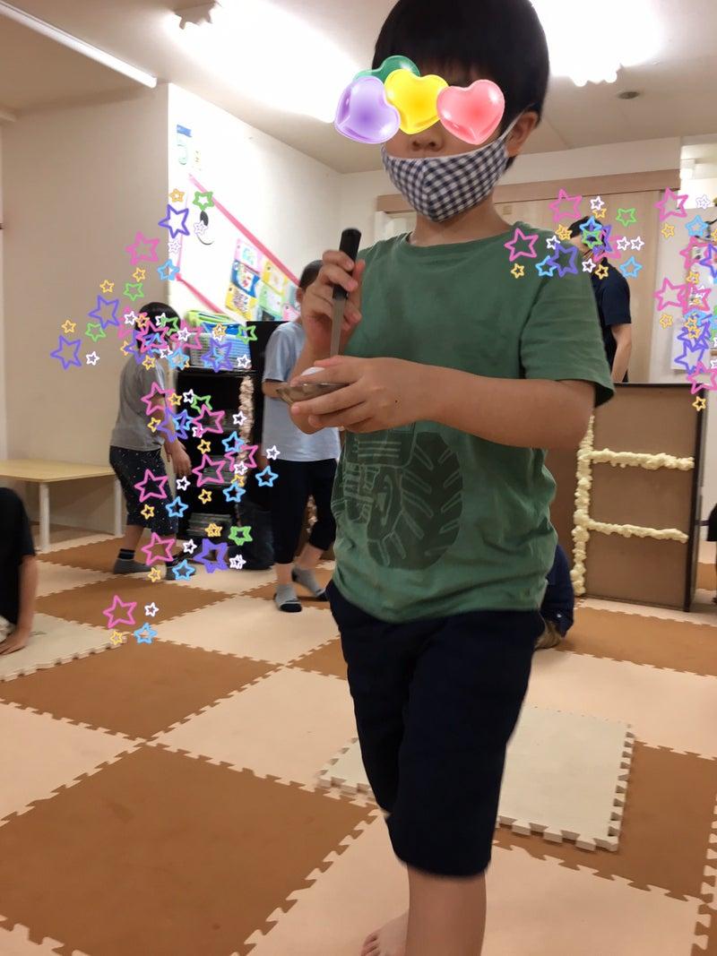 o1080144014943950065 - ♪5月18日(火)♪toiro戸塚