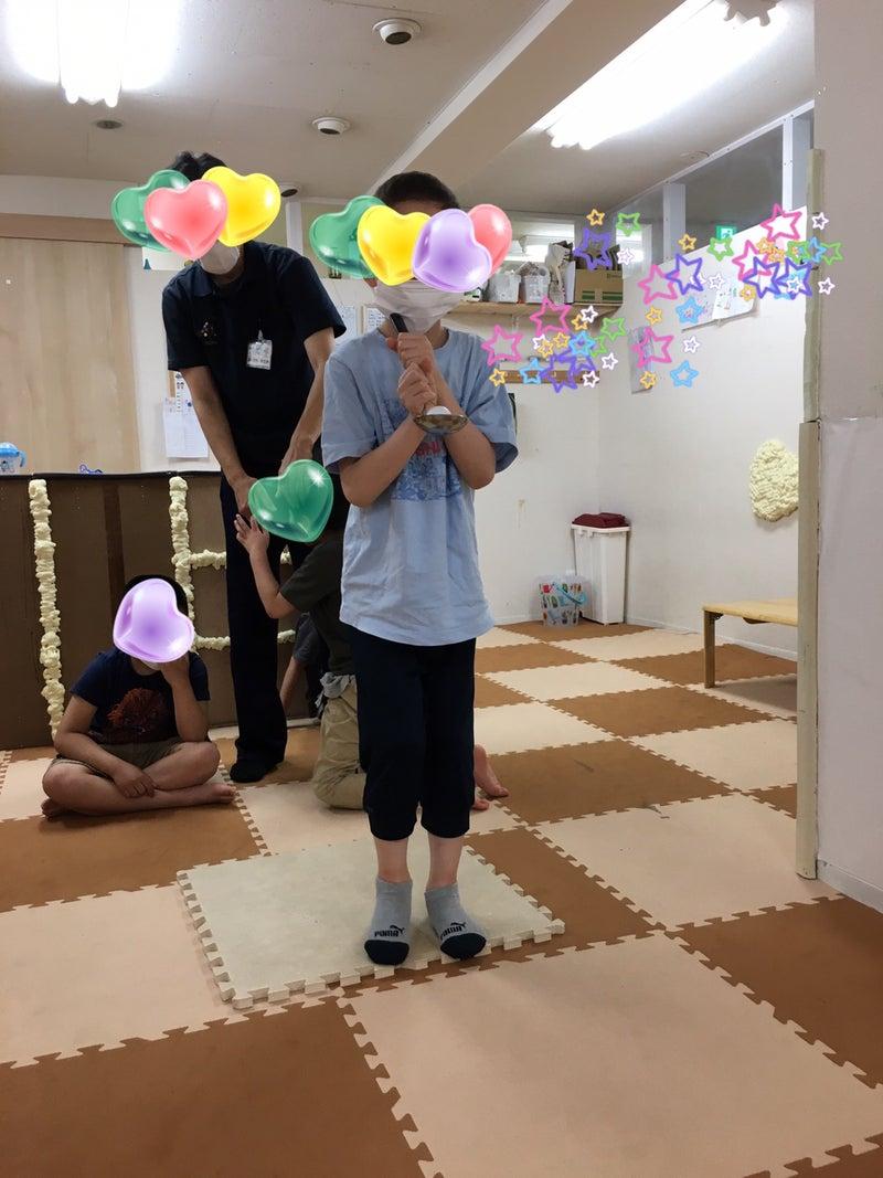 o1080144014943949971 - ♪5月18日(火)♪toiro戸塚