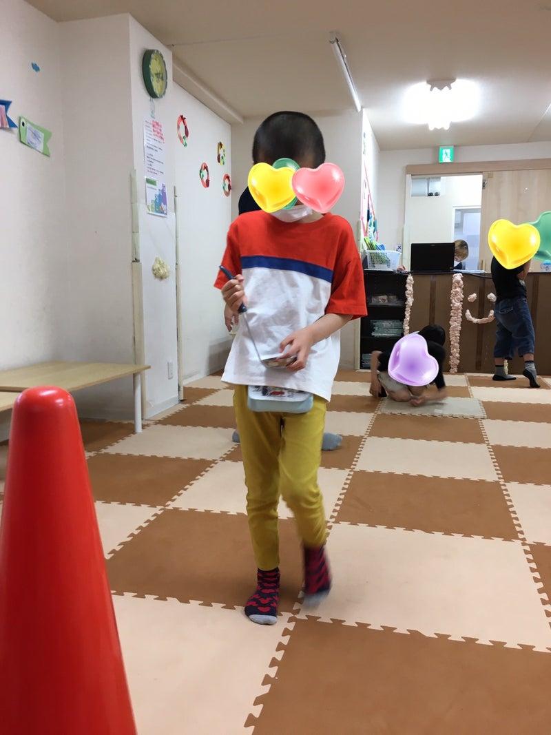 o1080144014943949982 - ♪5月18日(火)♪toiro戸塚