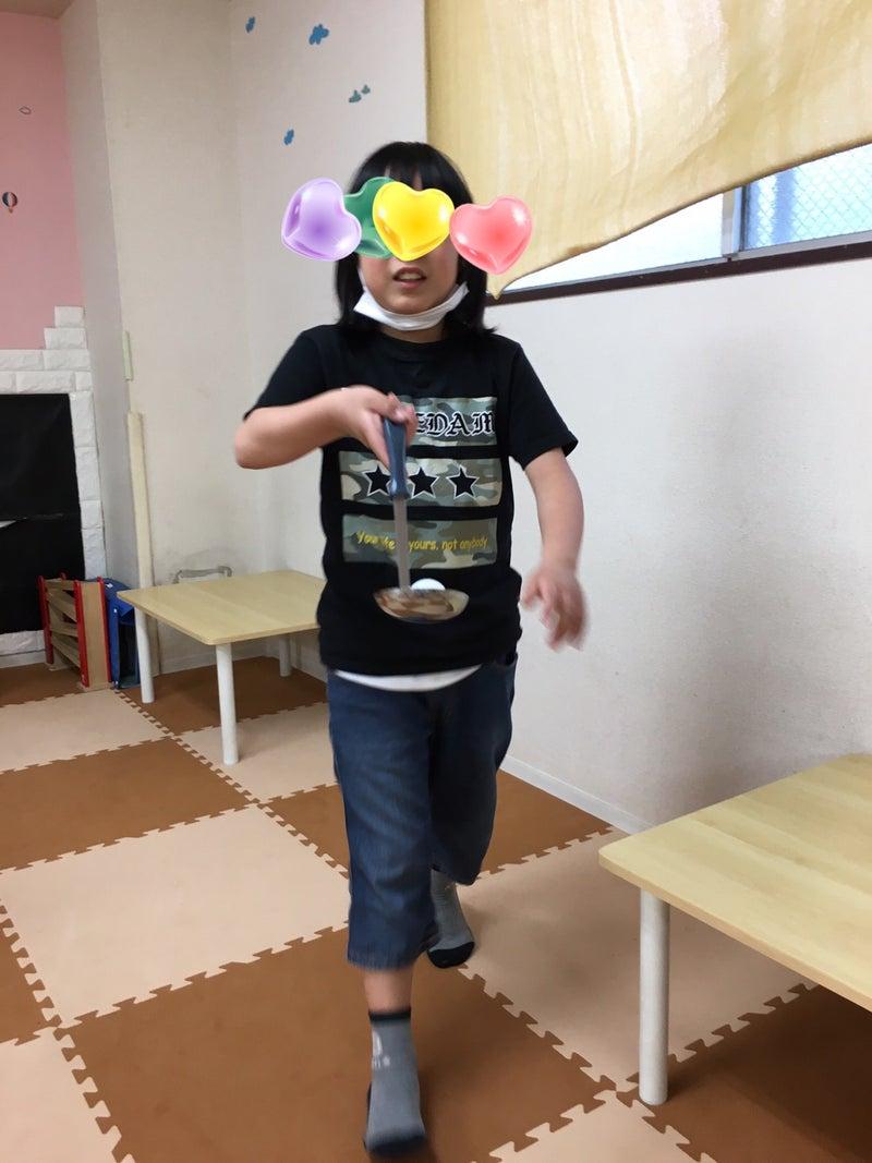 o1080144014943950056 - ♪5月18日(火)♪toiro戸塚