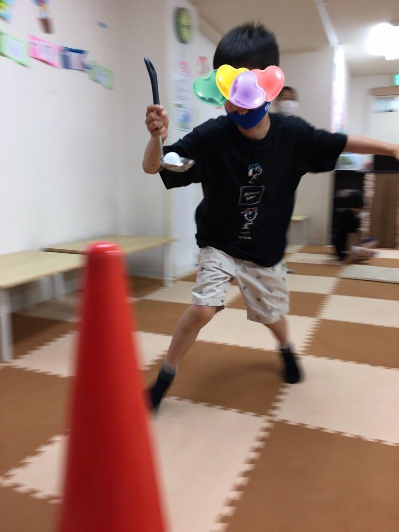 o1080144014943949993 - ♪5月18日(火)♪toiro戸塚