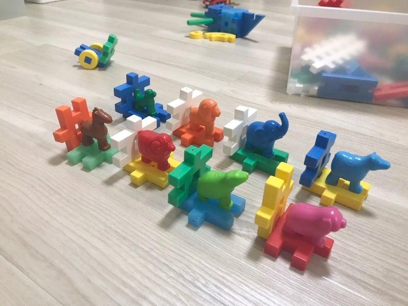 🤭コロナ 幼稚園 休園