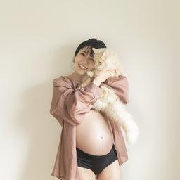 画像 今日の服装、数ヶ月ぶりにデニムはけたーーー!! の記事より 6つ目