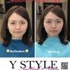 今日のパーソナルカラー美女~性格とパーソナルカラーの画像