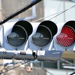 画像 心の赤信号 の記事より