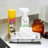 【キッチン掃除】普段使いとコテコテ油汚れにおすすめの洗剤の画像