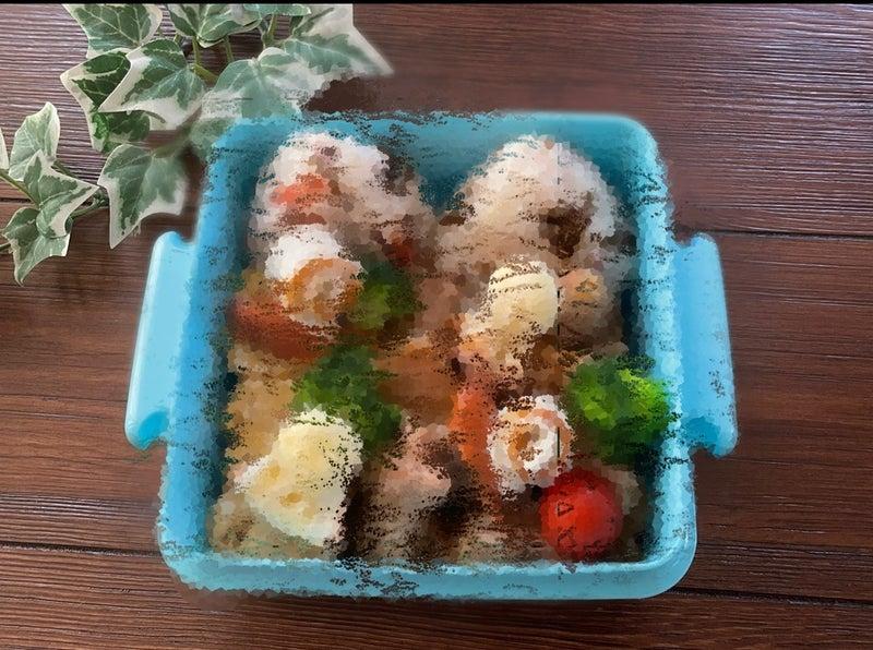 料理教室 美濃加茂 岐南 岐阜 一宮 犬山 府中(東京)子ども料理教室 お弁当作り