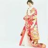 一日の始まり 210519 旭川・札幌ヘアメイク の画像