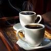 コーヒーをやめました。の画像