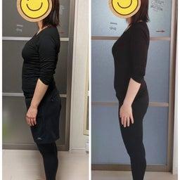 画像 下半身痩せに一番効果的だったこと の記事より 3つ目