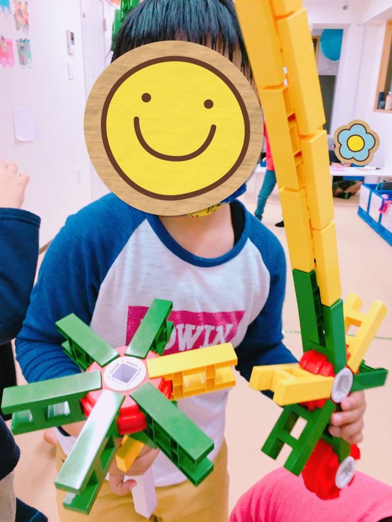 o1915255314944667318 - 5月20日(木)☆toiro金沢文庫47☆~工夫して遊ぼう!~