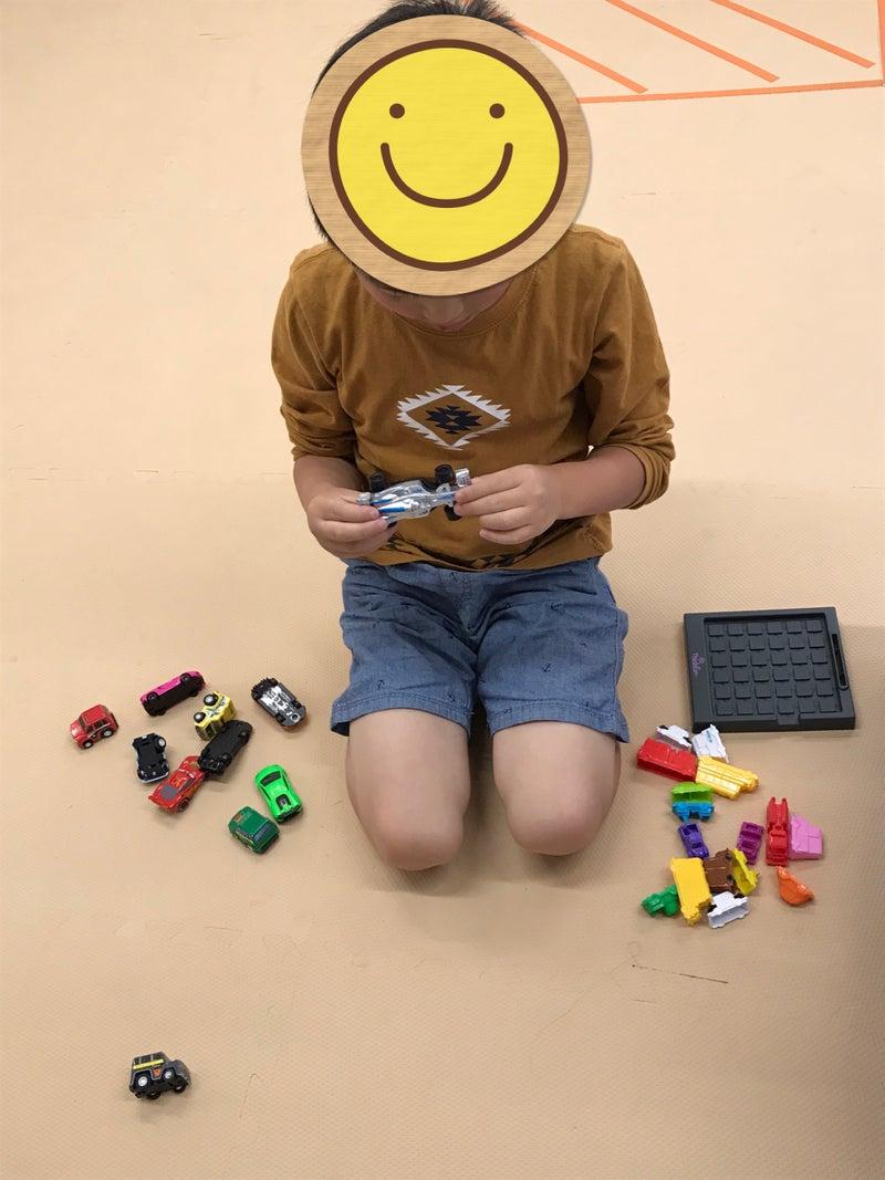 o1915255314944683917 - 5月20日(木)☆toiro金沢文庫47☆~工夫して遊ぼう!~