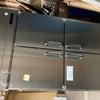 4冷蔵庫 展示未使用品の画像