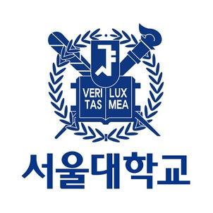 韓国の大学に低価格で留学!~韓国の国公立大学~の画像