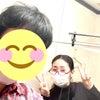 """""""ボイトレ2回目✨""""の画像"""