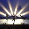 第27回キッズガーデン武蔵小杉教室 発表会  2021,3,24 大田区民プラザ  http:/の画像