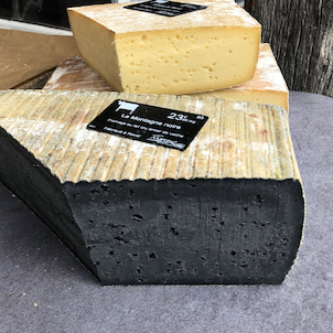 フランス人の食卓 フロマージュ*チーズ*の【松*竹*梅】 の画像