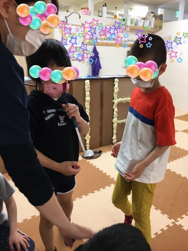 o1080144014945113696 - ♪5月18日(火)♪toiro戸塚