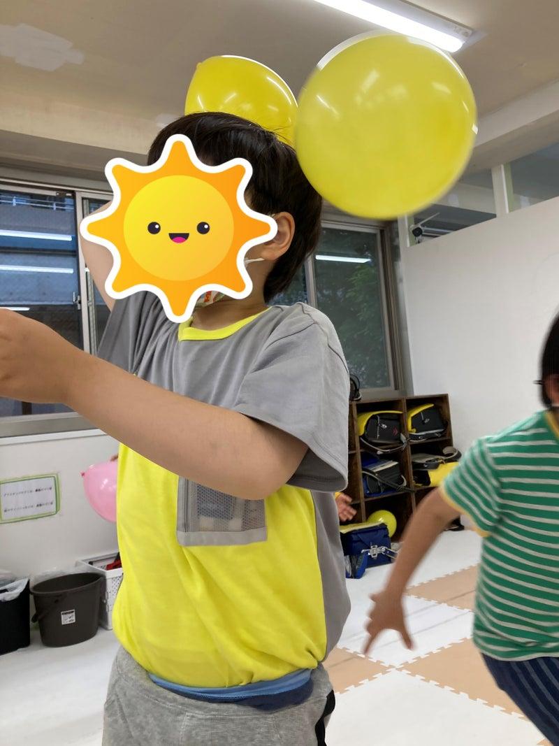 o2833377814945132533 - 5月21日(金)★toiro仲町台イベントブログ★