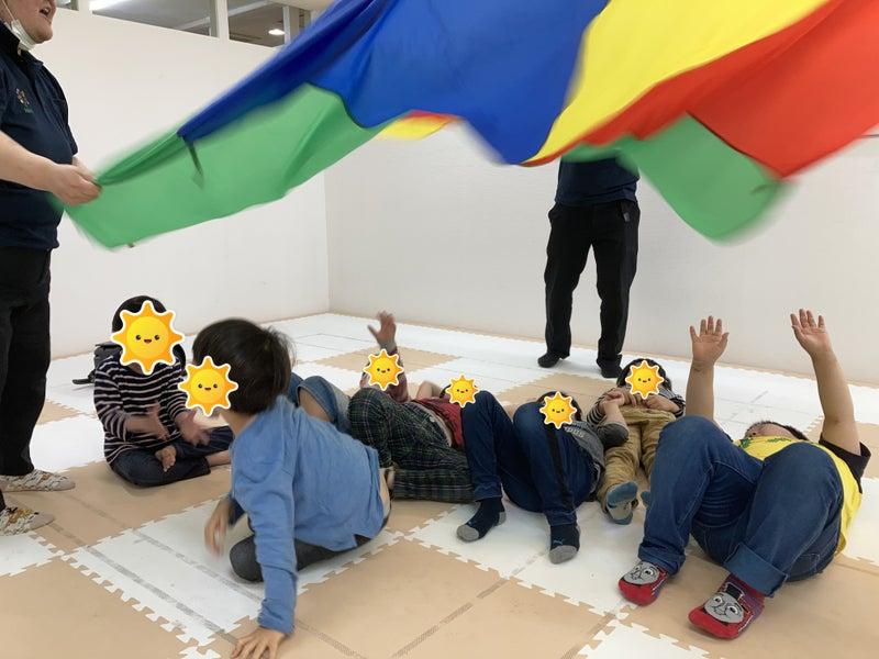 o4032302414945132526 - 5月21日(金)★toiro仲町台イベントブログ★