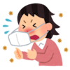 スギ花粉症、通年性アレルギー性鼻炎にお悩みの方への画像