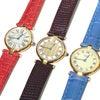 【カルティエ専門店】アンティーク時計の選び方の画像