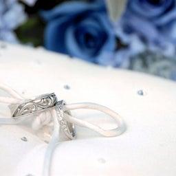 画像 「年内に結婚」あと半年ちょっと、可能か不可能か? の記事より 6つ目