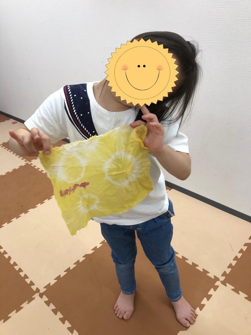 o1080144014945179992 - ♡5月18日(火) toiro藤沢 ♡