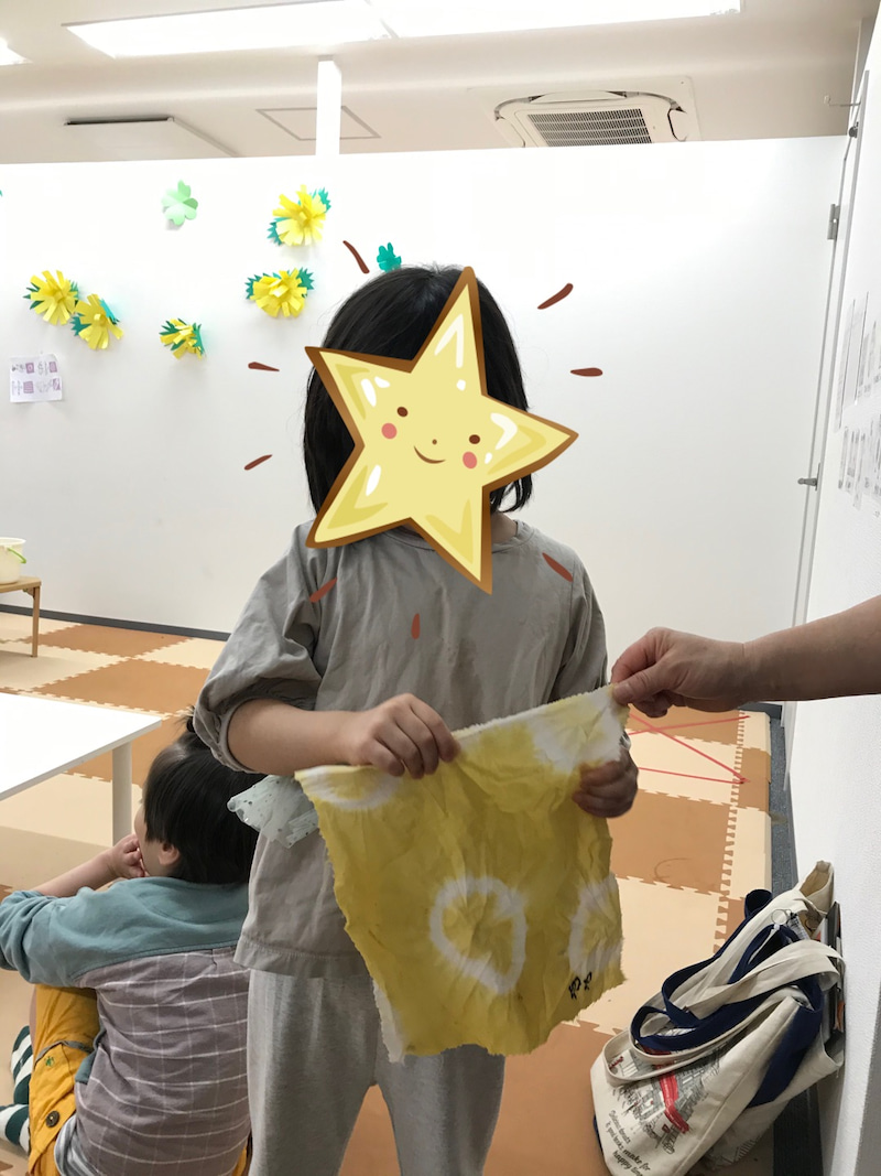o1080144014945179898 - ♡5月18日(火) toiro藤沢 ♡